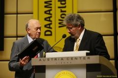 daaam_2009_vienna_plenary_session_210