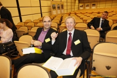 daaam_2009_vienna_technology_session_005