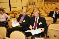 daaam_2009_vienna_technology_session_007