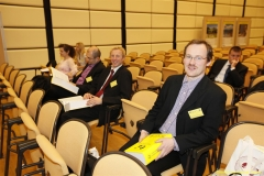 daaam_2009_vienna_technology_session_008