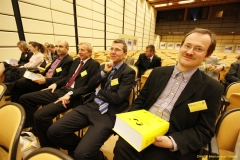 daaam_2009_vienna_technology_session_015