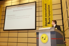 daaam_2009_vienna_technology_session_026