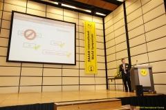 daaam_2009_vienna_technology_session_036