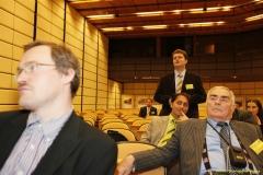 daaam_2009_vienna_technology_session_039