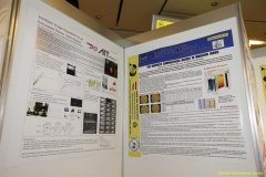 daaam_2009_vienna_poster_session_002