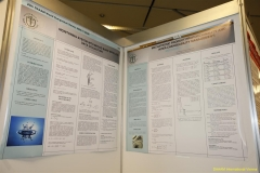 daaam_2009_vienna_poster_session_008