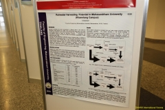 daaam_2009_vienna_poster_session_010