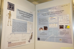daaam_2009_vienna_poster_session_015