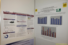 daaam_2009_vienna_poster_session_019