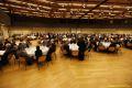 daaam_2009_vienna_conference_dinner_004