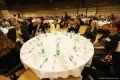 daaam_2009_vienna_conference_dinner_020