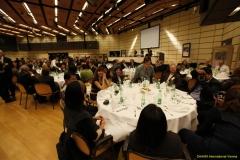 daaam_2009_vienna_conference_dinner_001
