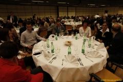 daaam_2009_vienna_conference_dinner_002