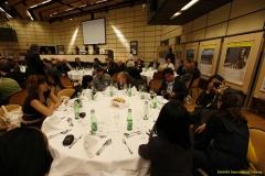 daaam_2009_vienna_conference_dinner_003