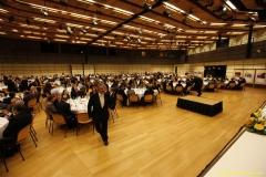 daaam_2009_vienna_conference_dinner_005