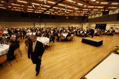 daaam_2009_vienna_conference_dinner_006