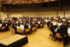 daaam_2009_vienna_conference_dinner_007