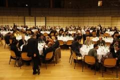 daaam_2009_vienna_conference_dinner_008