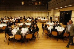 daaam_2009_vienna_conference_dinner_009