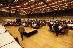 daaam_2009_vienna_conference_dinner_010