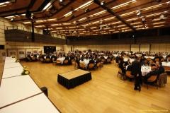 daaam_2009_vienna_conference_dinner_011