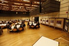 daaam_2009_vienna_conference_dinner_012