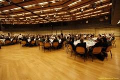 daaam_2009_vienna_conference_dinner_015