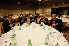 daaam_2009_vienna_conference_dinner_016
