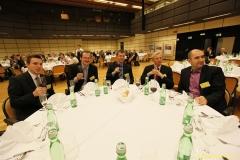 daaam_2009_vienna_conference_dinner_017