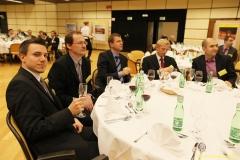 daaam_2009_vienna_conference_dinner_018