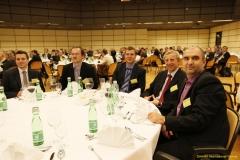 daaam_2009_vienna_conference_dinner_019