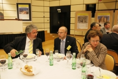 daaam_2009_vienna_conference_dinner_031