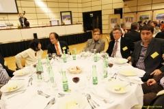 daaam_2009_vienna_conference_dinner_032