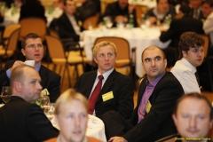 daaam_2009_vienna_conference_dinner_036