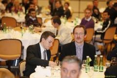 daaam_2009_vienna_conference_dinner_037
