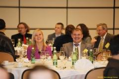 daaam_2009_vienna_conference_dinner_043