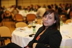 daaam_2009_vienna_conference_dinner_045
