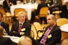 daaam_2009_vienna_conference_dinner_047