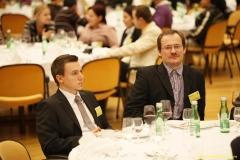 daaam_2009_vienna_conference_dinner_048