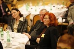 daaam_2009_vienna_conference_dinner_051