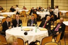 daaam_2009_vienna_conference_dinner_052