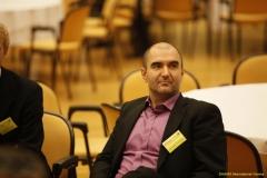 daaam_2009_vienna_conference_dinner_058