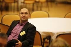 daaam_2009_vienna_conference_dinner_068