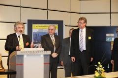 daaam_2009_vienna_award_ceremony_001