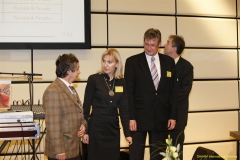 daaam_2009_vienna_award_ceremony_002