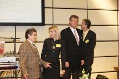 daaam_2009_vienna_award_ceremony_003