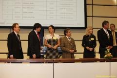 daaam_2009_vienna_award_ceremony_004