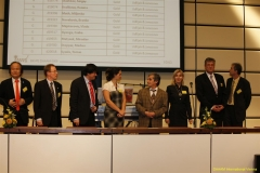 daaam_2009_vienna_award_ceremony_005