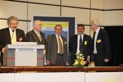 daaam_2009_vienna_award_ceremony_006