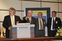 daaam_2009_vienna_award_ceremony_007